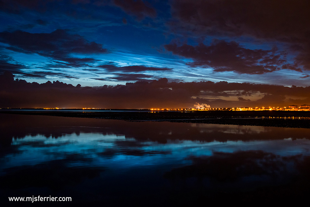 NLC_Troon_Scotland_MJSerrier-_8001492.jpg