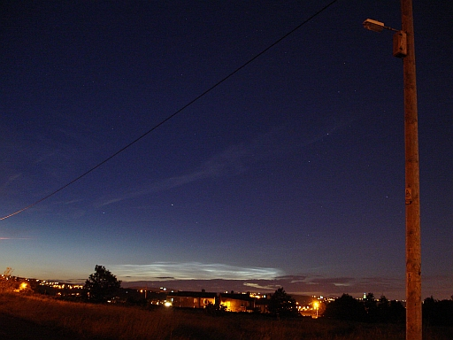 NLC-Run-13-14-July-2014-005RSZ.jpg
