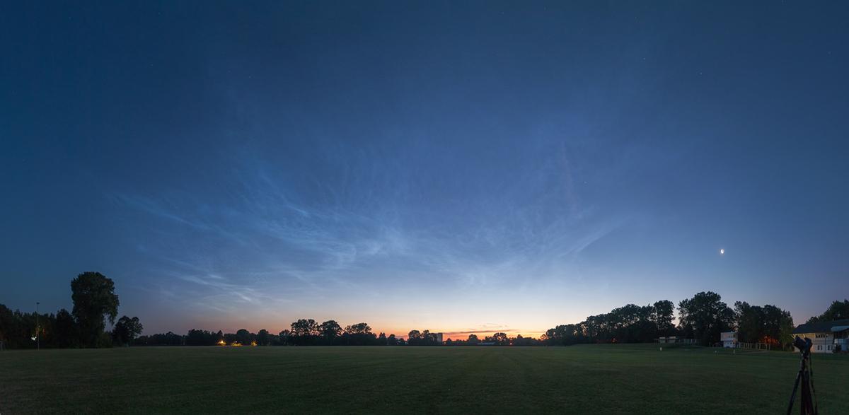 IMG_9393-Panorama.jpg