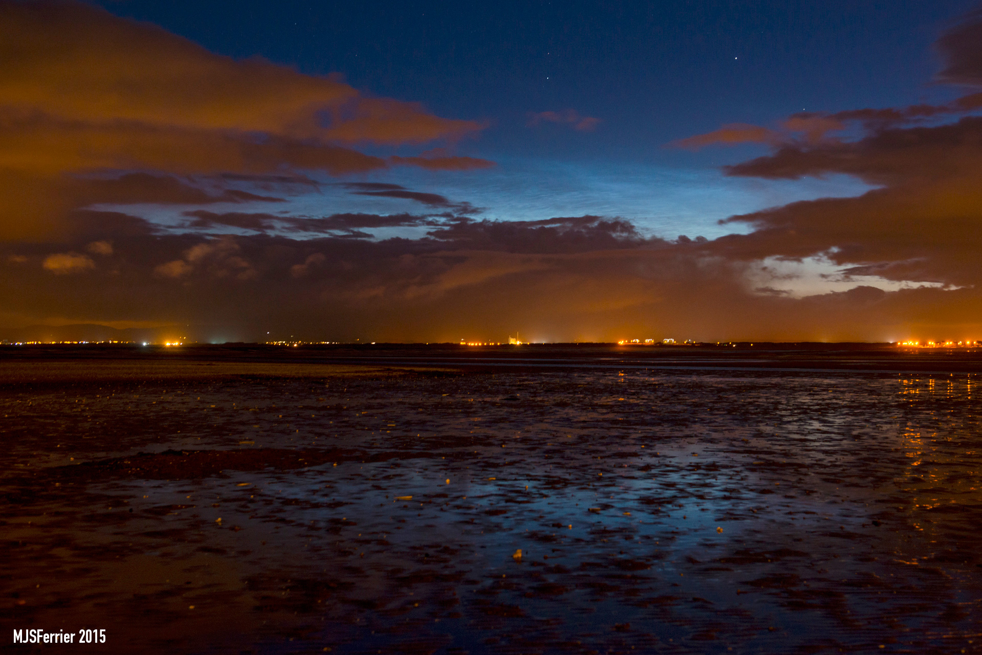noctilucent-clouds-barassie-beach-mjsferrier-800_0471.jpg
