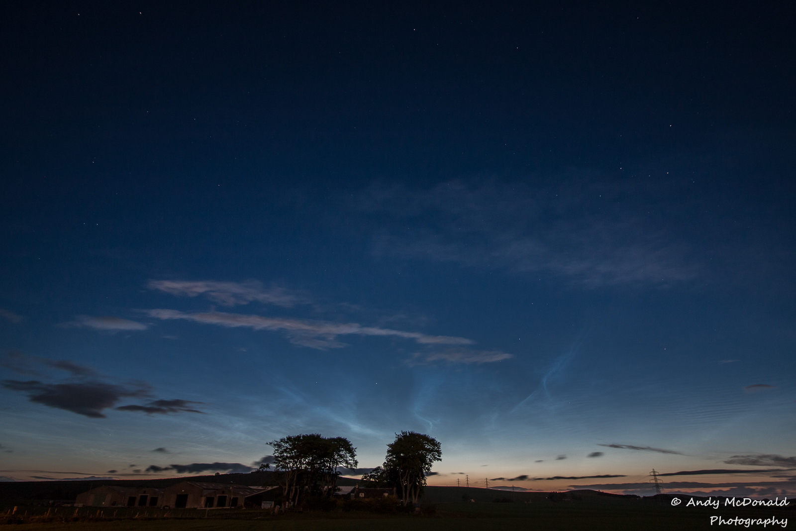 201506-2-3-0112hrs-nlc-clouds.jpg