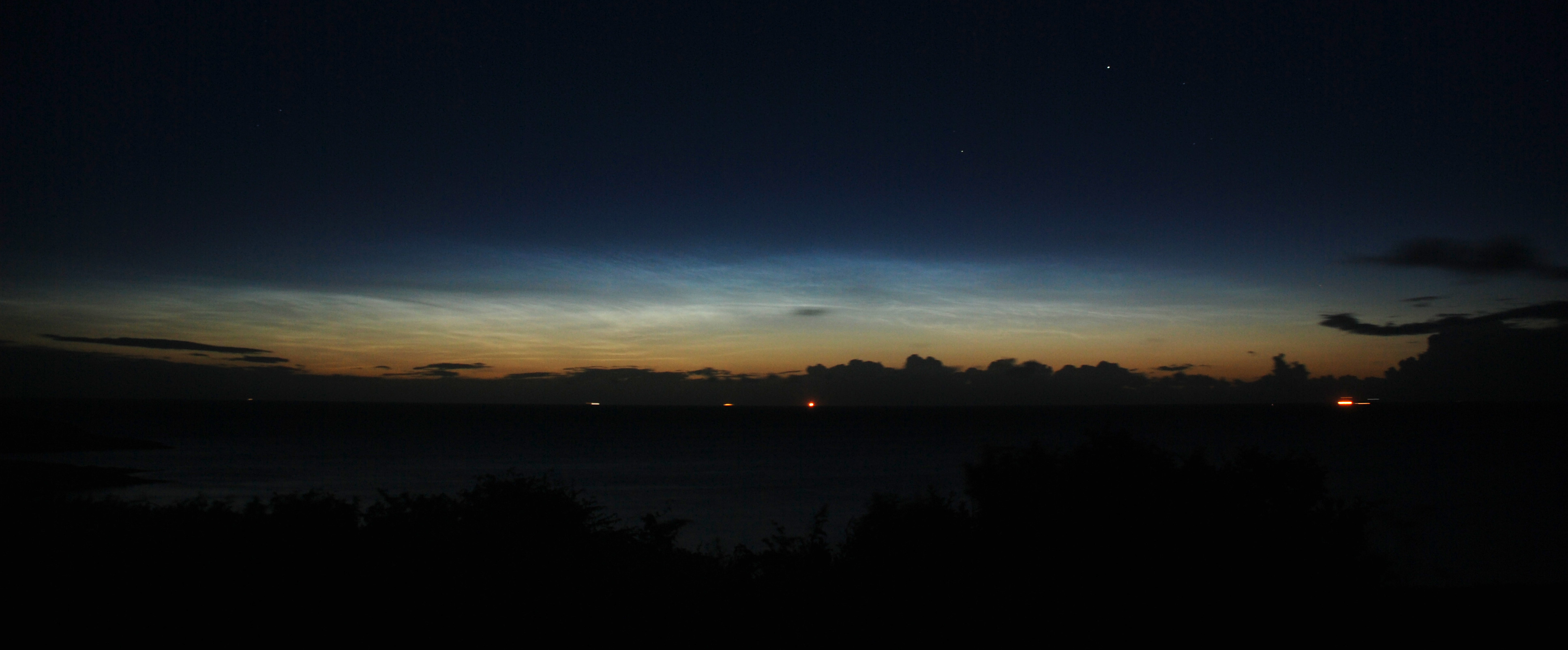 nlc_2016july02d01h30muts.jpg