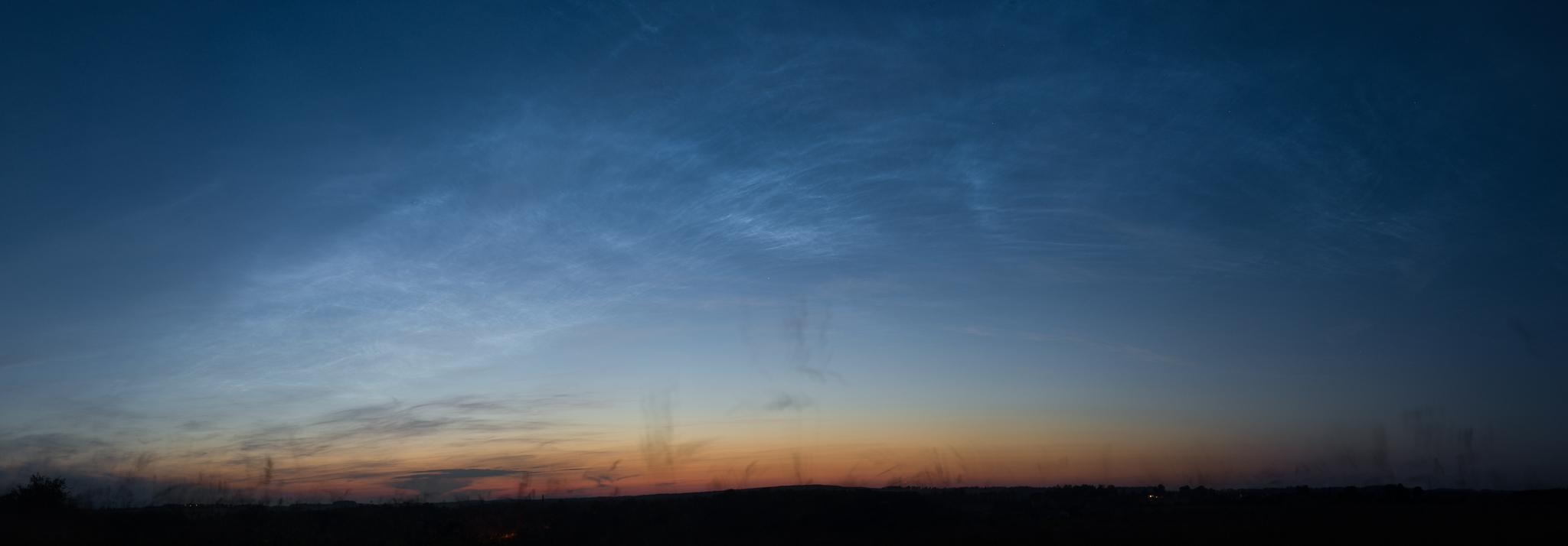 dsc7744-panorama.jpg