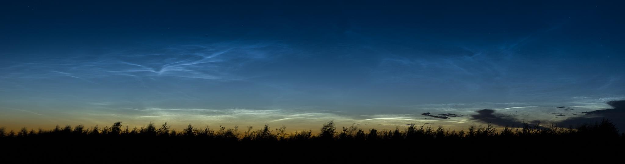 dsc5833-panorama.jpg