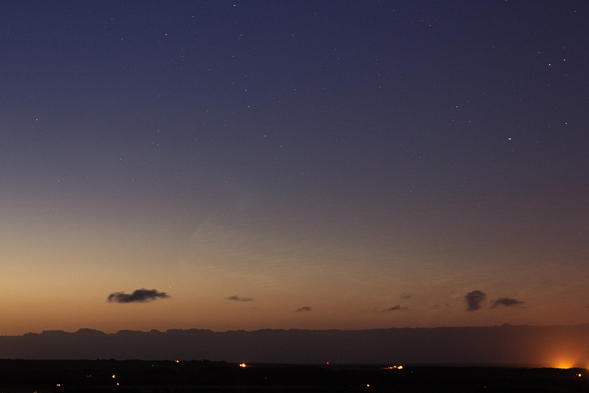nlc_20160809_2219_actough.jpg