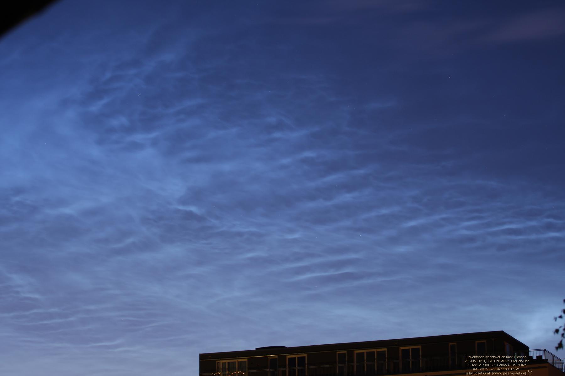 leuchtende_nachtwolken_giessen_20180623.jpg
