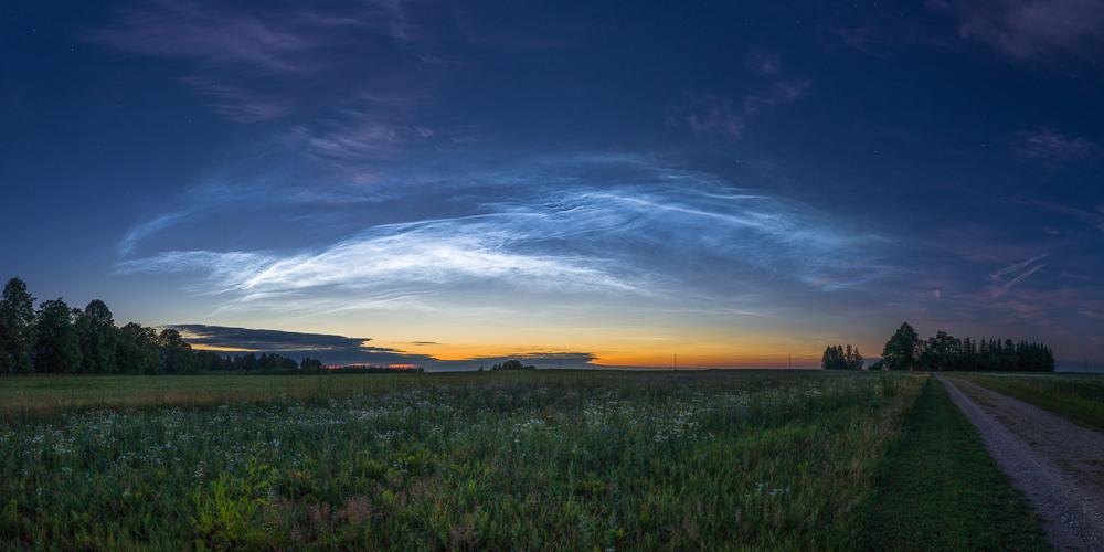 dsc5196-panorama.jpg