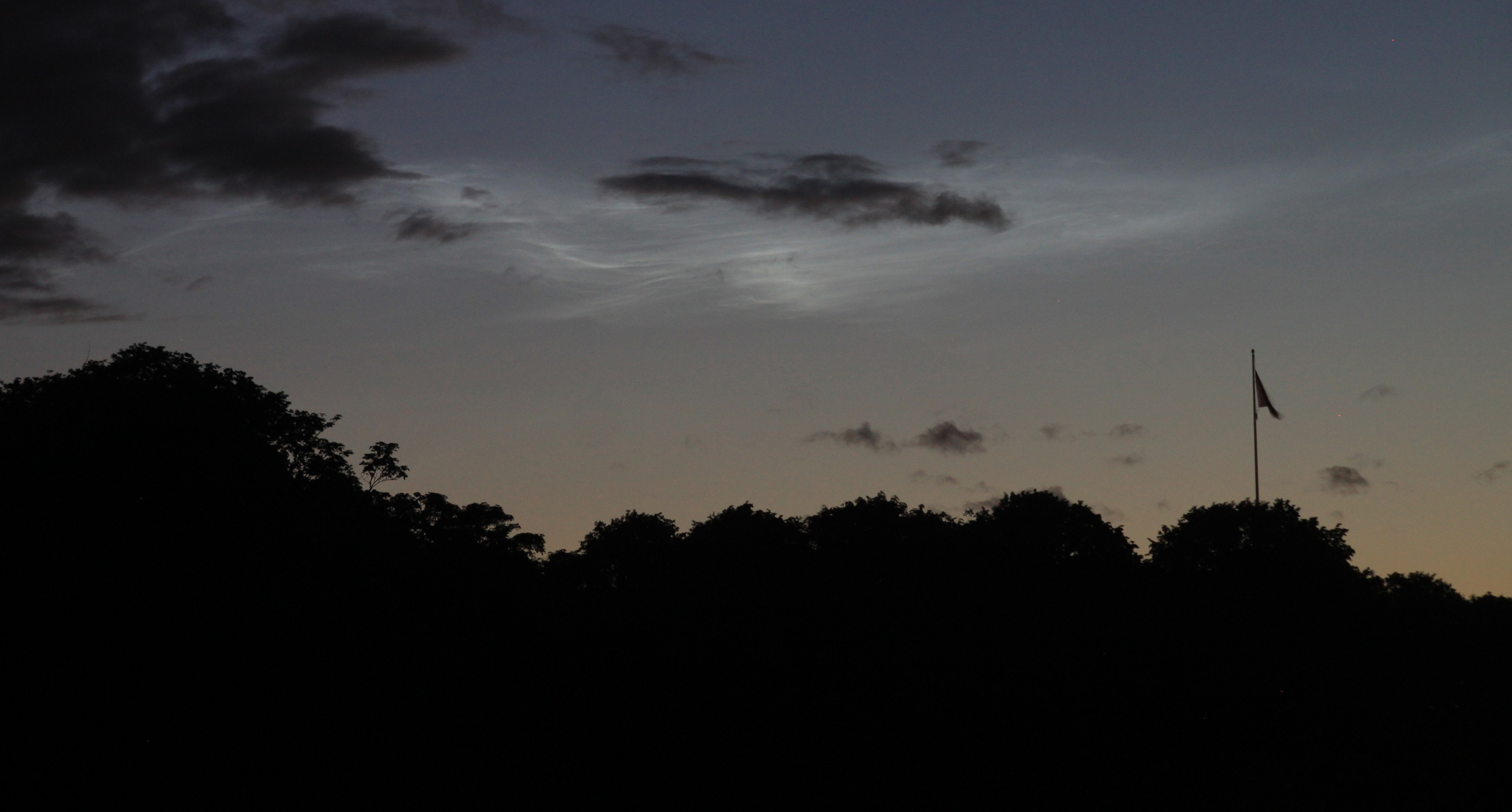nlc21-22jun2020-resize.jpg