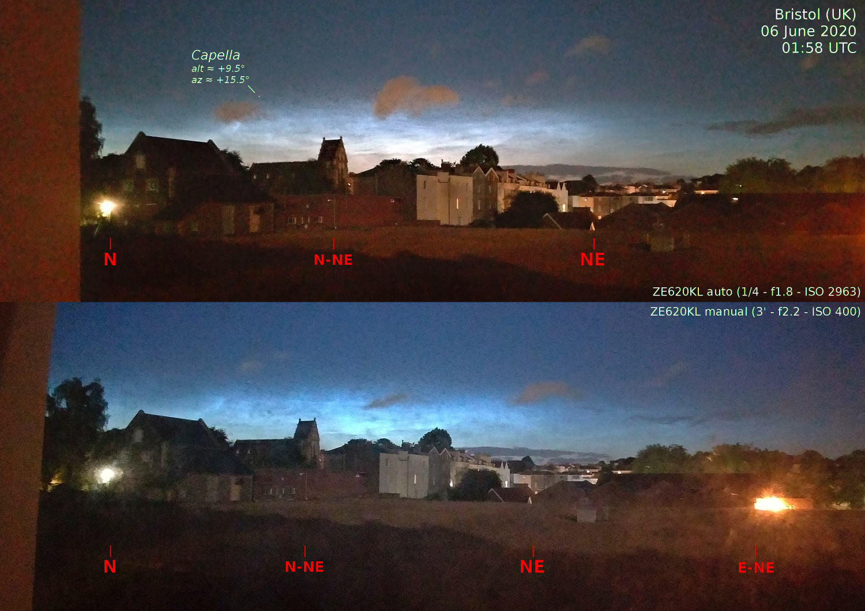 nuages-noctulescents-20200606-yz.jpg