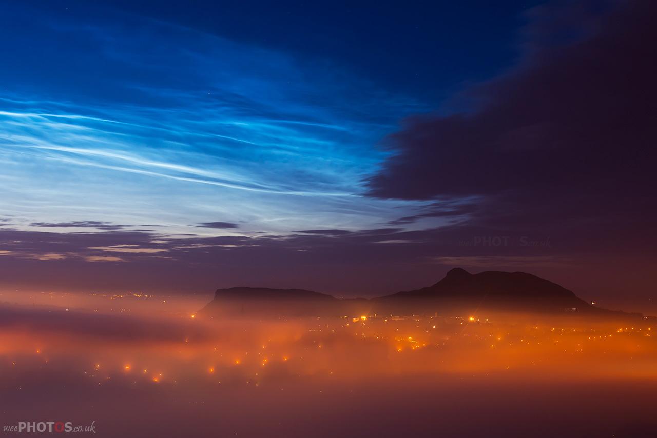 noctilucent-arthurs-seat-1280-wee.jpg