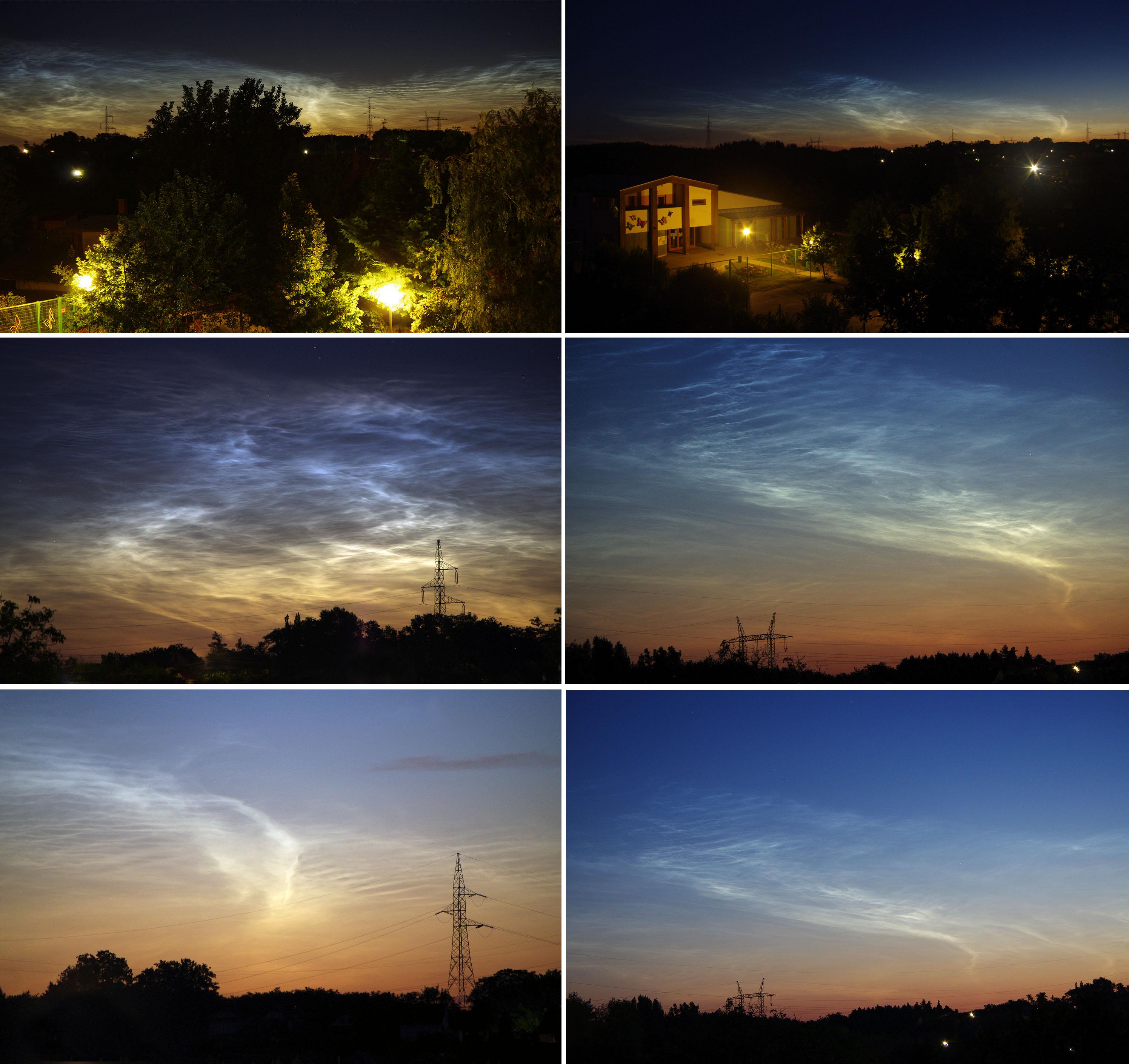20140703-04-dawn.jpg