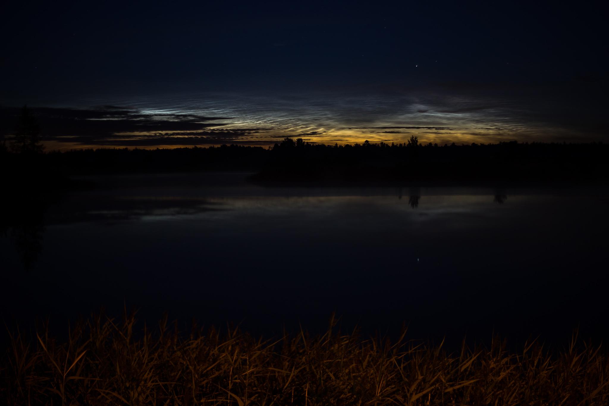 dsc0225-panorama.jpg