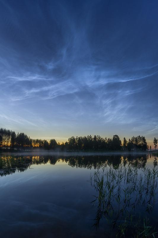 dsc4249-panorama.jpg